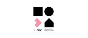 Urban Design and Development Center